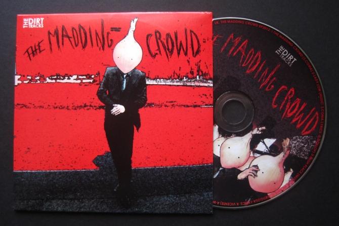 The_Madding_Crowd