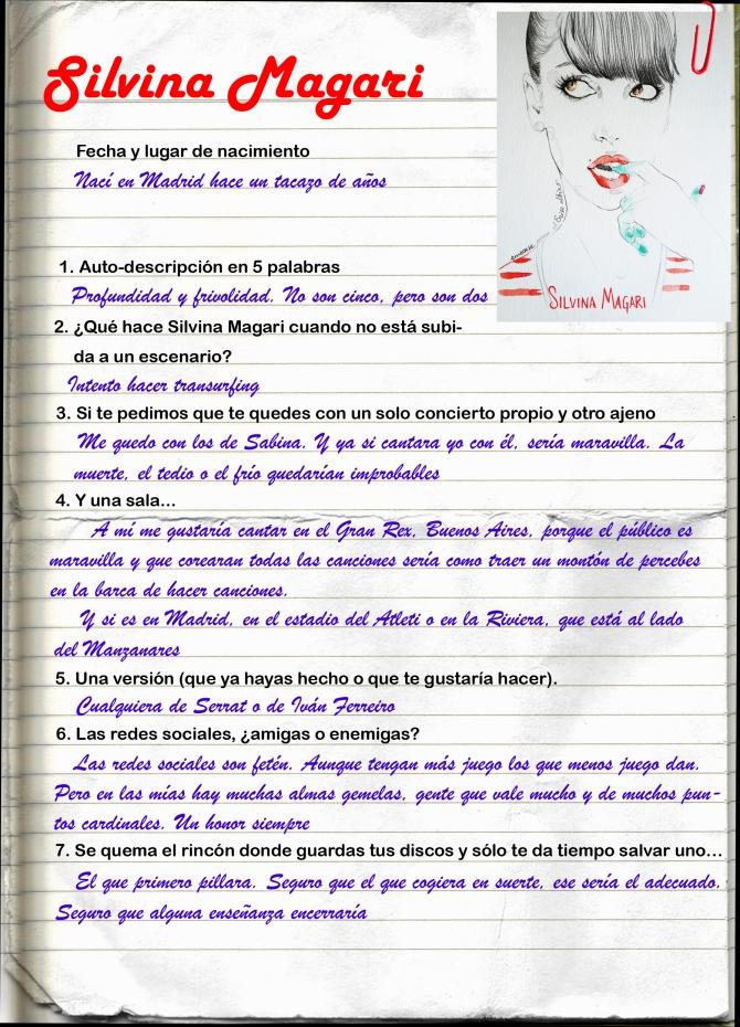 cuestionario_Silvina-1copia