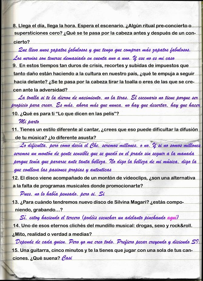 cuestionario_Silvina-2 copia