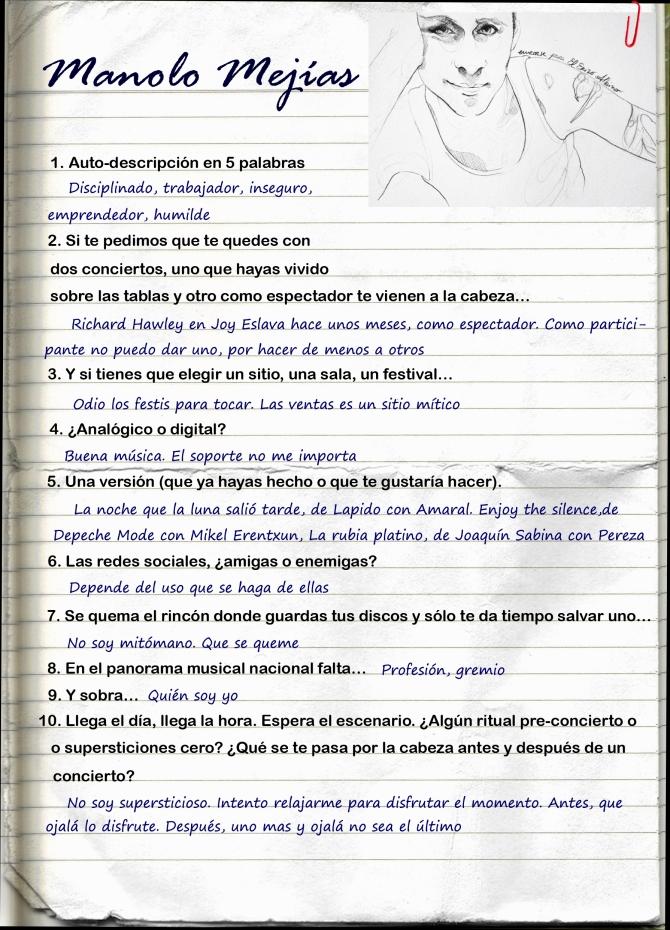cuestionario_ManoloMejias-1