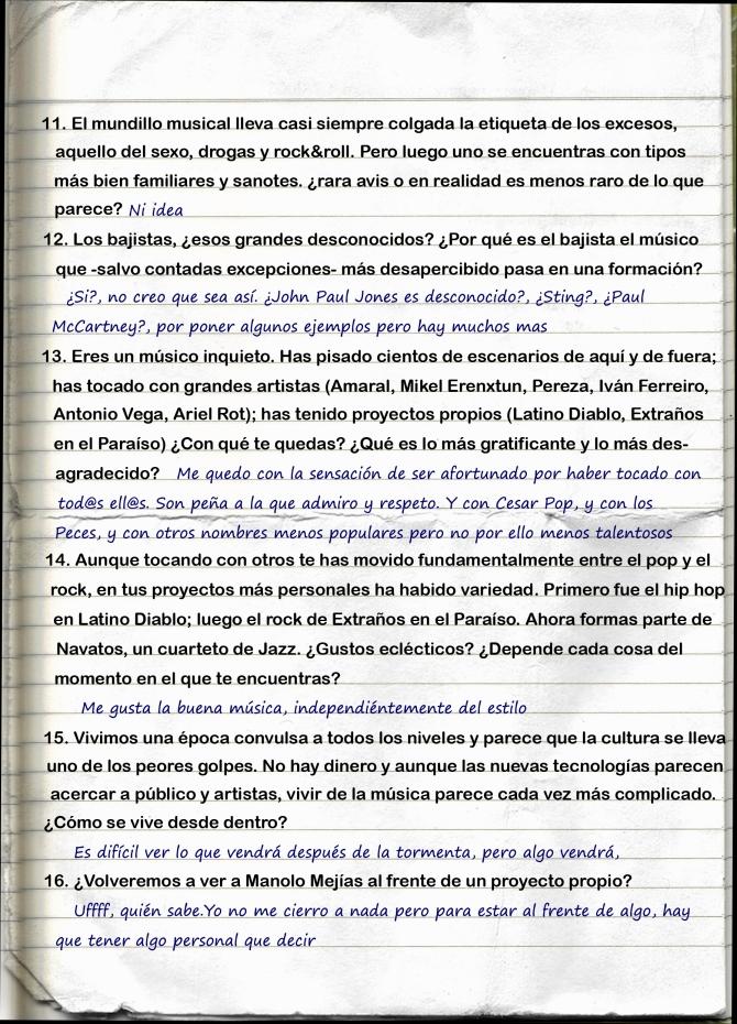 cuestionario_ManoloMejias-2