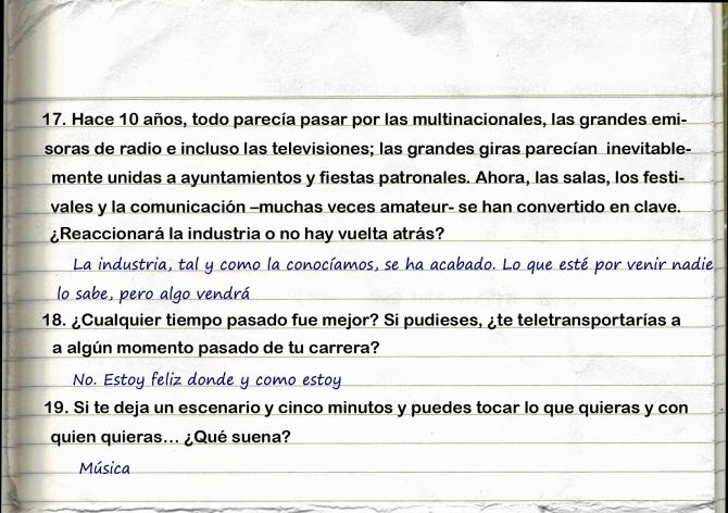 cuestionario_ManoloMejias-3