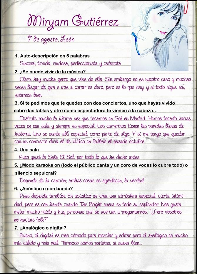 cuestionario_Miryam_Bright-1