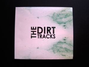 TheDirtTracks_1