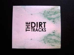 TheDirtTracks_1