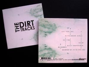 TheDirtTrack_3