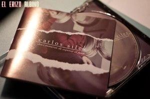 Carlos_Siles_1