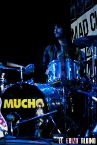 MUCHO_9