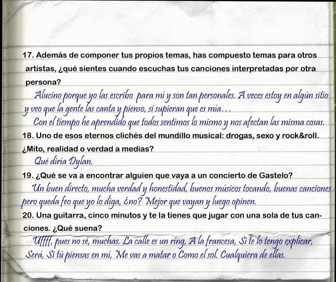 cuestionario_Gastelo-3