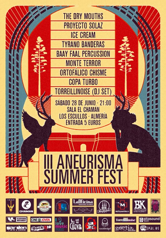 3_aneurisma_summer_festival_grande_01