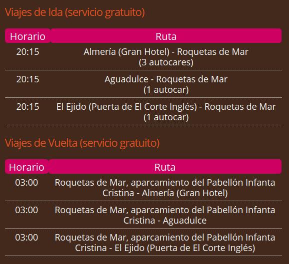 Horarios_busesPulpop