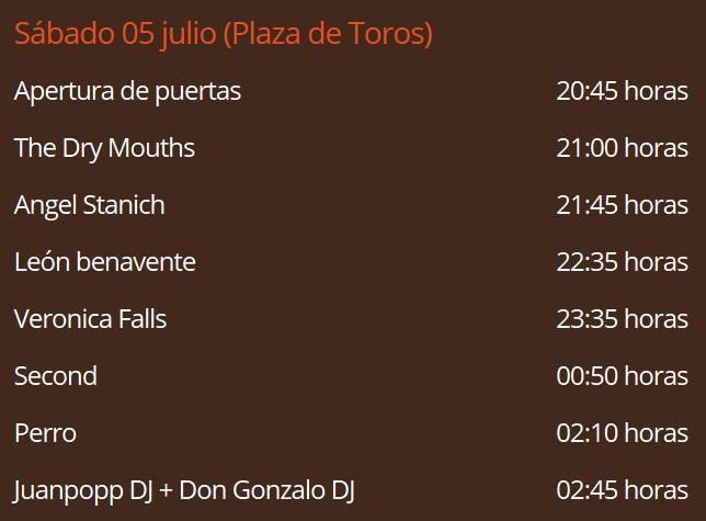 Horarios_Pulpop2