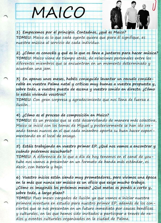 cuestionario_Maico_1