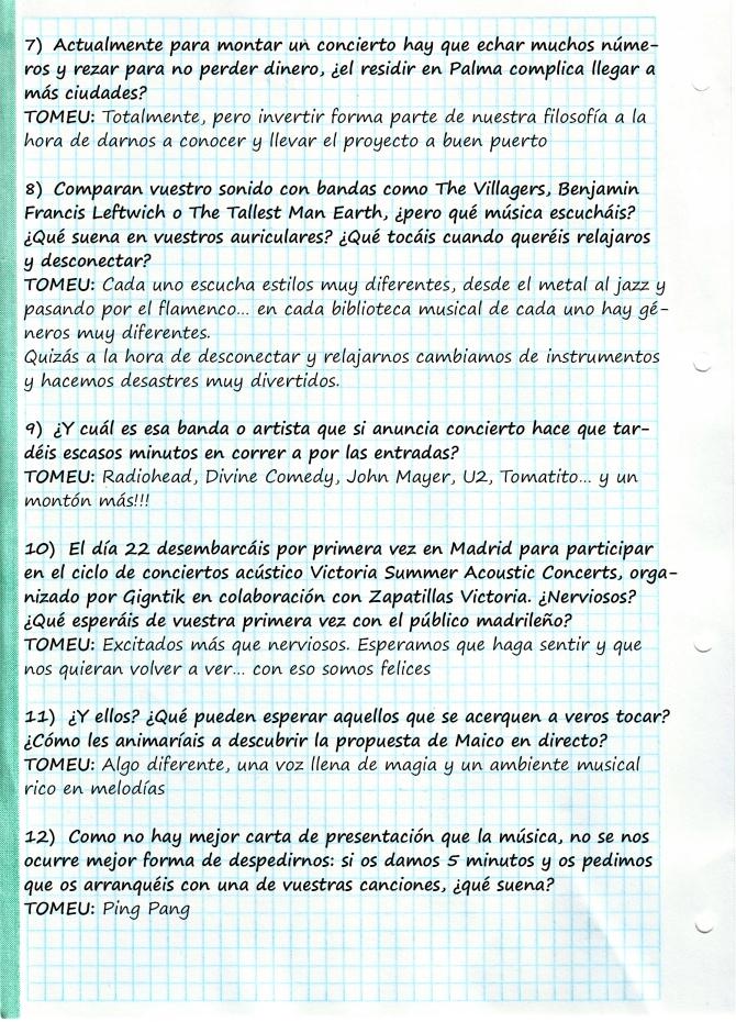 cuestionario_Maico_2