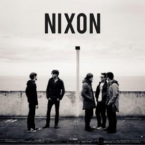 nixon014ag-1-1-1