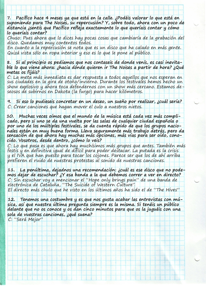 cuestionario_TheNoises-2