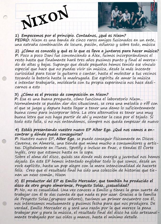 cuestionario_Nixon-1A_rev