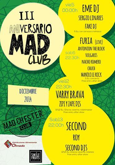 Aniversario_MAD