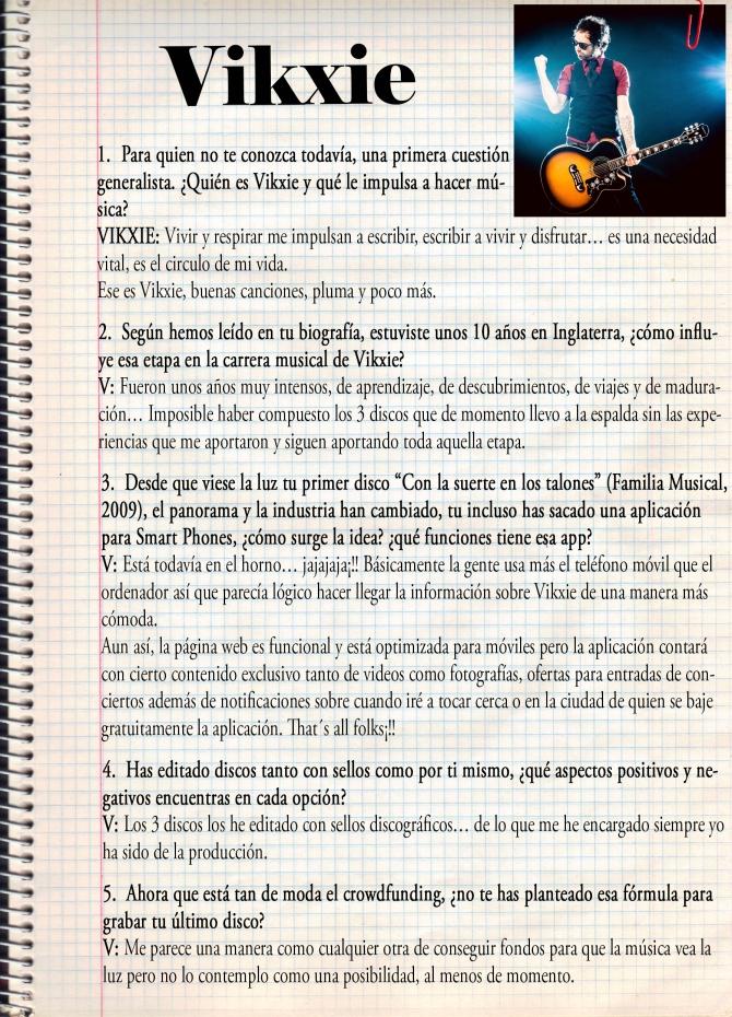cuestionario_Vikxie_1