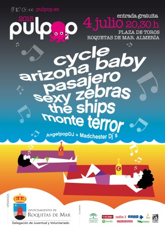 cartel pulpop final