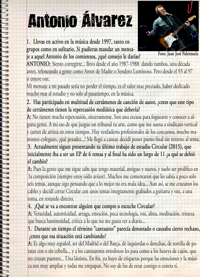 cuestionario_AntonioAlvarez_1