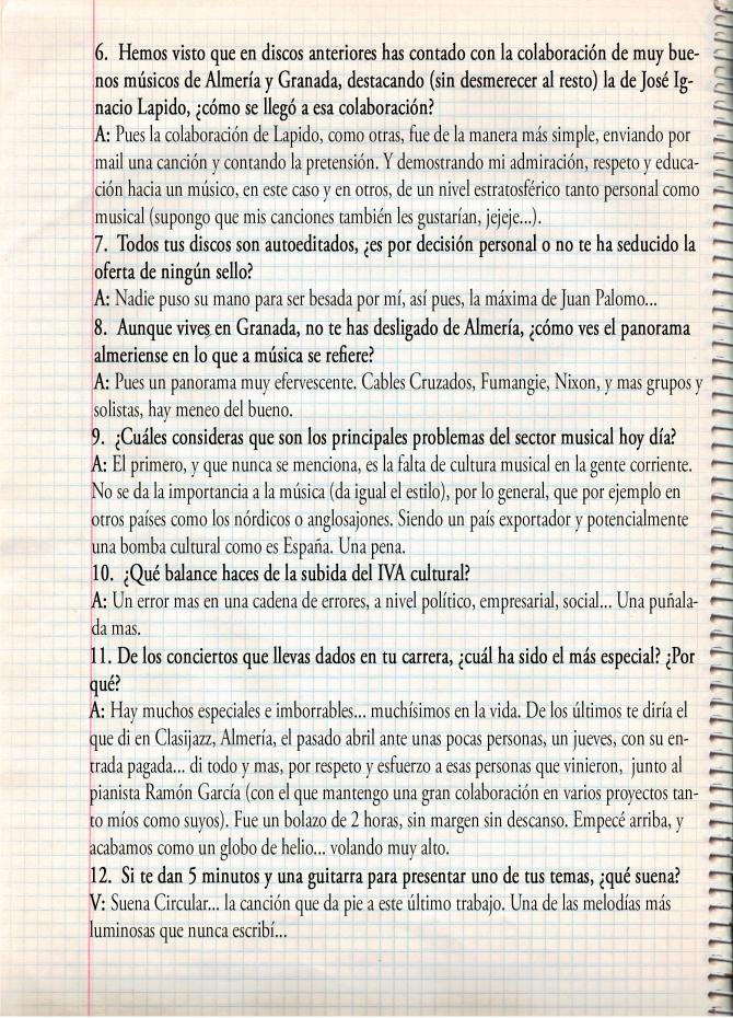 cuestionario_AntonioAlvarez_2