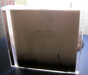 Circular_1