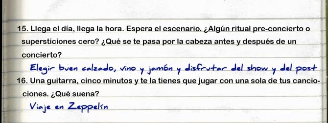cuestionario_Alis-3