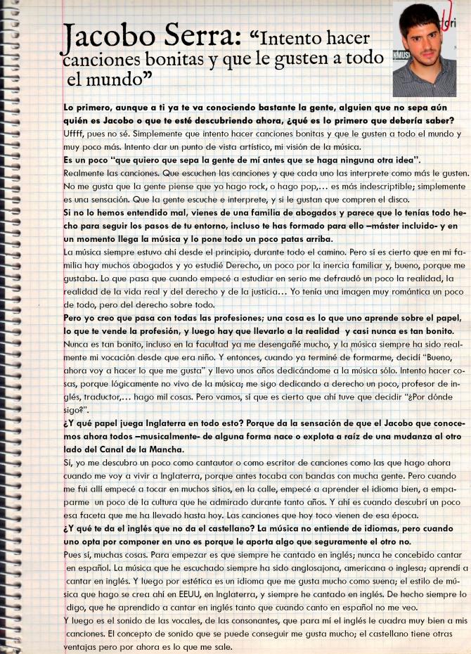 Entrevista_JacoboSerra_1