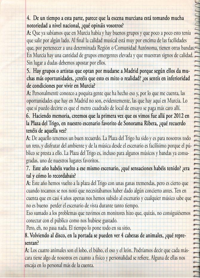cuestionario_Analogic_2