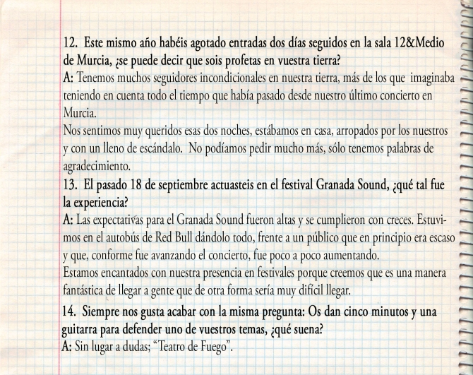 cuestionario_Analogic_4