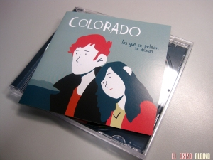 Colorado_2