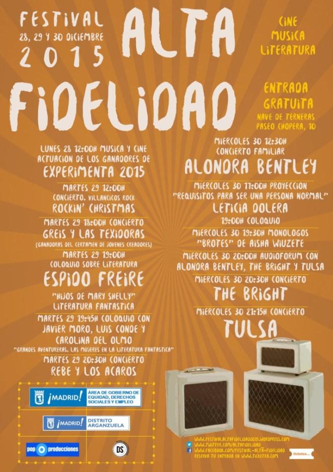 Festival-Alta-Fidelidad-2015