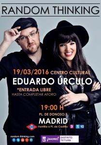 Cartel eduardo urculo_BUENO