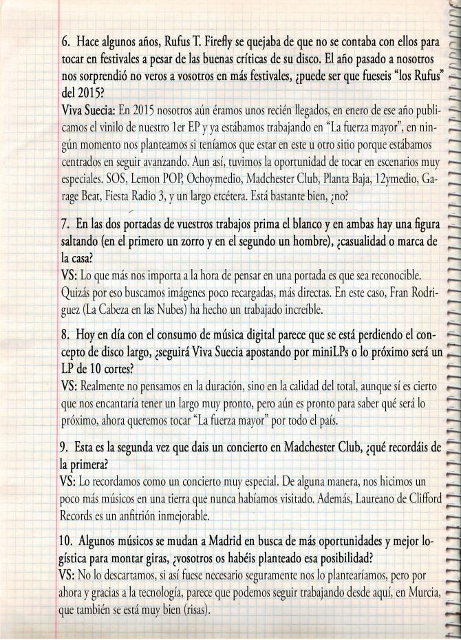 cuestionario_VivaSuecia_2