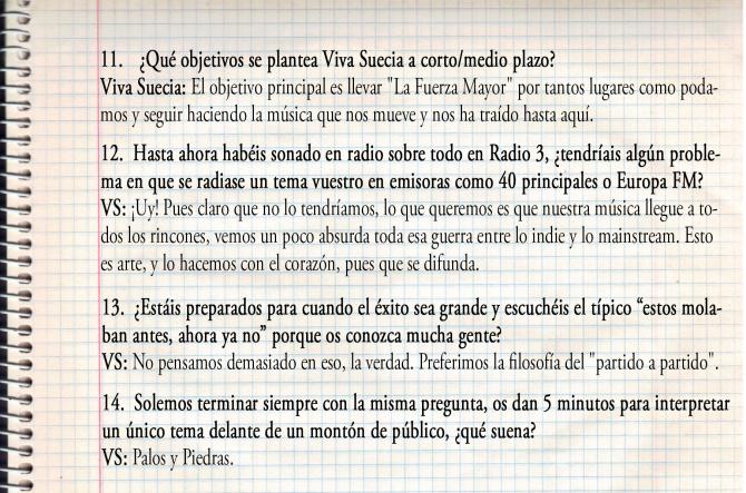 cuestionario_VivaSuecia_3
