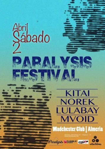 paralysisfest2016