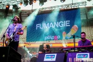 Pulpop 2016 Sábado (1)