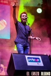 Pulpop 2016 Viernes (6)