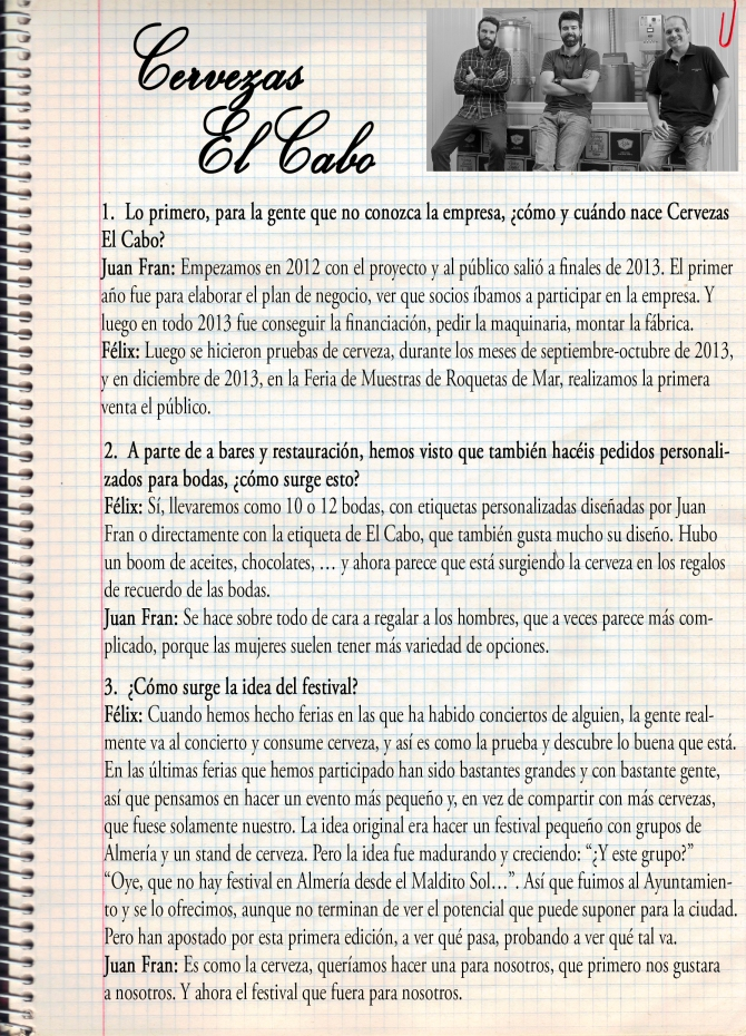cuestionario_cervezaselcabo_1b
