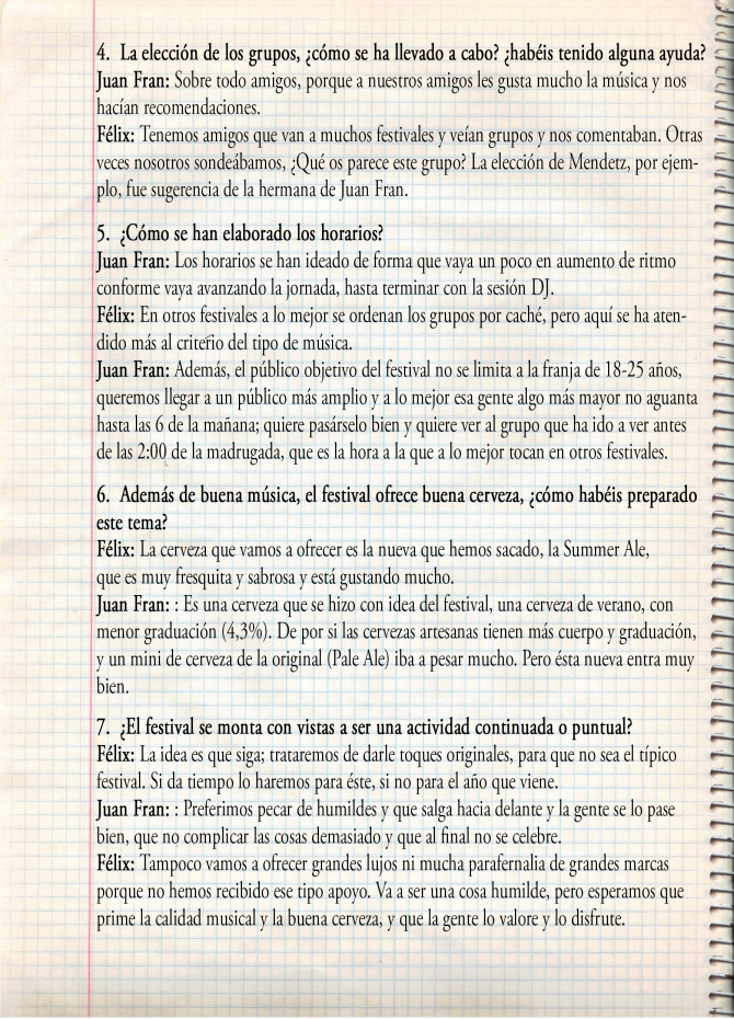 cuestionario_cervezaselcabo_2