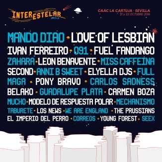 interestelar2016_cartel_ig