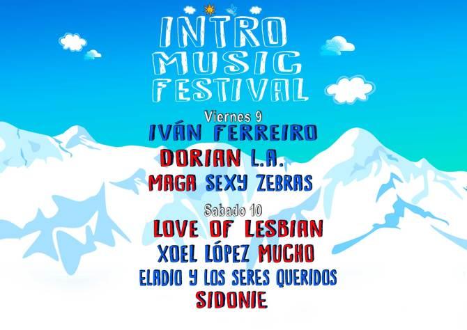 intro-music-festival-6
