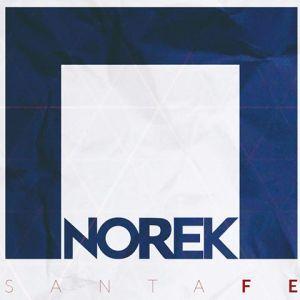 SantaFe_Norek