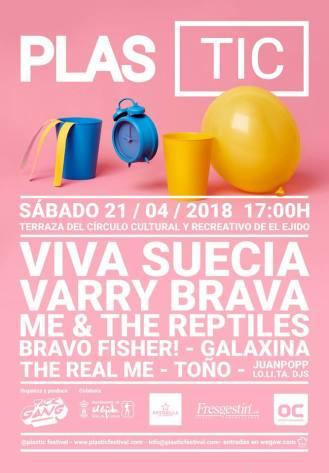 cartel_plastic_festival