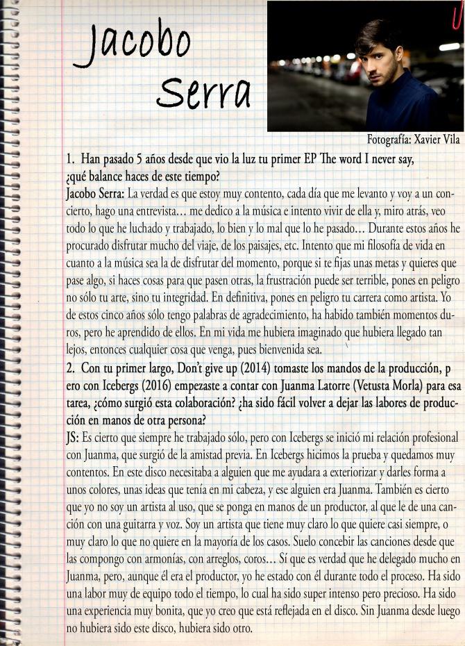 cuestionario_Jacobo Serra 2018_1