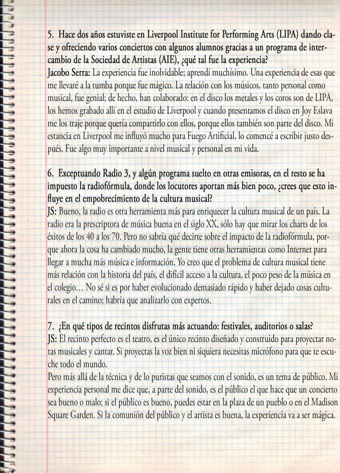 cuestionario_Jacobo Serra 2018_3