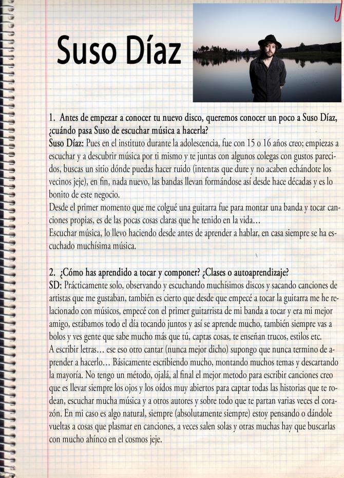 cuestionario_Suso Díaz_1
