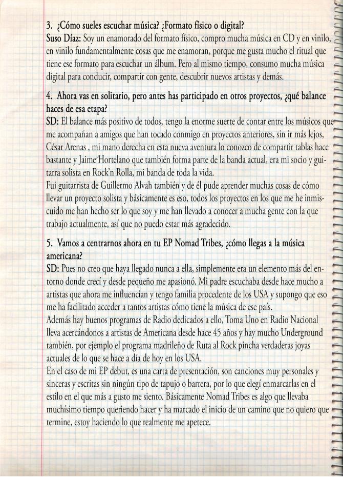 cuestionario_Suso Díaz_2
