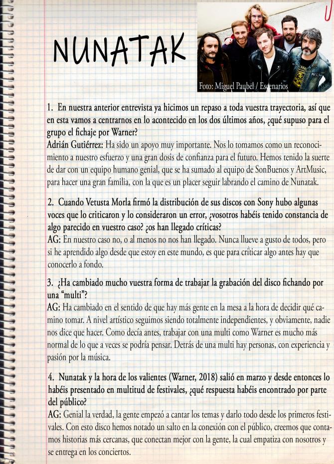 cuestionario_NUNATAK2018_1